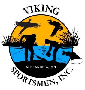 Viking Sportsmen Alexandria MN