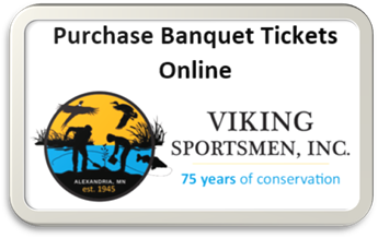 buy-banquet-ticket