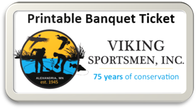 print-banquet-ticket